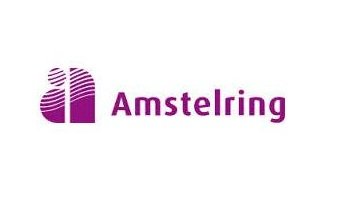 Stichting Amstelring Groep