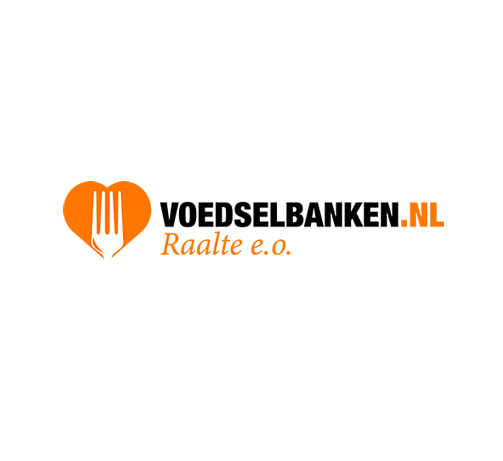 Stichting Voedselbank Raalte e.o.