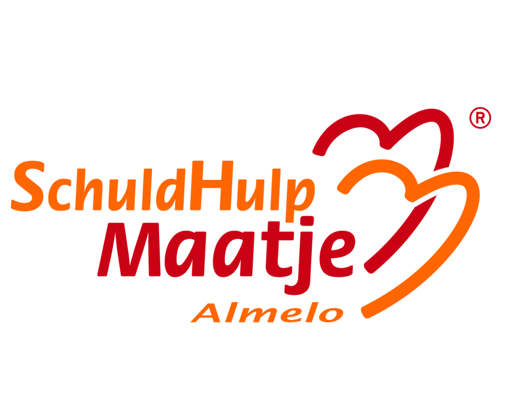 Stichting Budget Op Orde Almelo